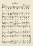 Wright State University Alma Mater sheet music