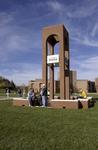 Alumni Tower