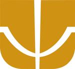School of Professional Psychology Logo