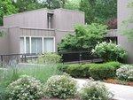 Rockafield Alumni Center