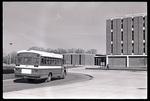 Wright State University - Fairborn Shuttle