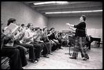 University Chorus