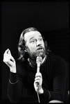 George Carlin Concert
