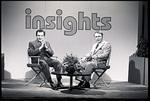 Insights Talk Show