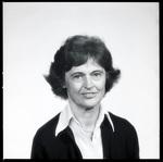 Kay Kegerreis
