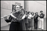 Music Master Class