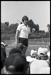 Mike Schmidt Baseball Baseball Clinic