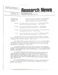 WSU Research News, February 1977