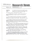 WSU Research News, November 1977