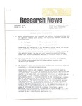 WSU Research News, September 1978