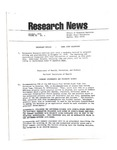 WSU Research News, October 1978