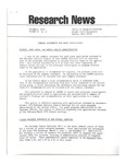 WSU Research News, December 1978