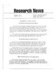 WSU Research News, February 1979