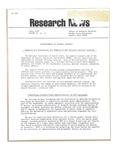 WSU Research News, June 1979