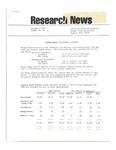 WSU Research News, December 1979