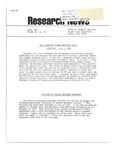 WSU Research News, June 1980