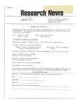 WSU Research News, October 1980