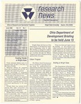 WSU Research News, June 1988