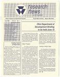 WSU Research News, June 1988