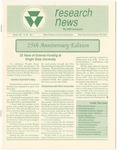 WSU Research News, October 1989