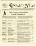 WSU Research News, Winter 2006